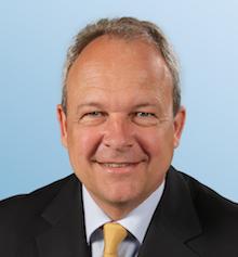 Matthias von Bechtolsheim