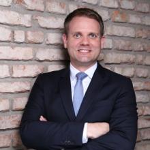 Volker Pfirsching