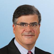 Rodolfo Guzman